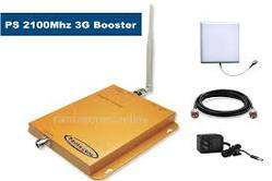3g (2100MHZ) Mobile Signal Booster