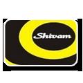 Shivam Collections