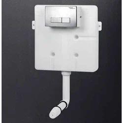 Hindware Concealo Concealed Cistern