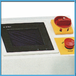 Automatic-Self-Adhesive-Sticker-Labeling-Machine