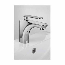 Alla Moda Single Lever Basin Mixer