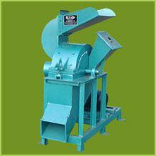 Rajkumar Agro Engineers Pvt Ltd
