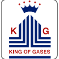 Kailash Gases