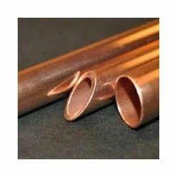 ETP Copper Pipe