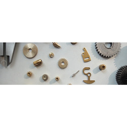 Mini Gears