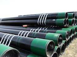 iso 3305 1985 pipes