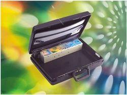Money Plus' Safety Bag System