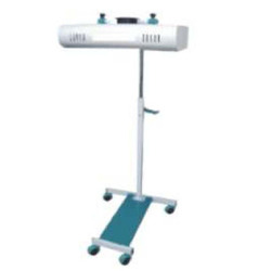 Phototherapy Upper Surface Unit (Deluxe Model)