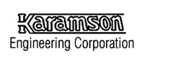 Karamson Engineering Corporation