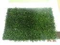 Natureturf- Artificial Grass