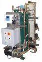 5 GPM Marine Oily Water Separator