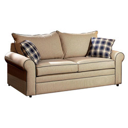 Delicieux Sofa Cushion In Hyderabad, Telangana | Get Latest Price From Suppliers Of  Sofa Cushion In Hyderabad