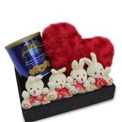 valentine-cookies-hamper