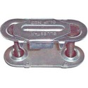 Conveyor Belt Fasteners