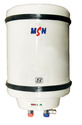 Electric Storage Water Heater - 2