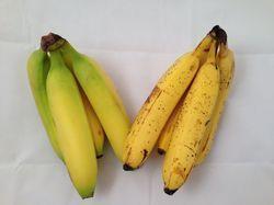 Banana Preservation Service