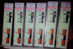 PSO000193000 Micro Drive 8 - 16PT ELSY Servo