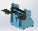 Pedestal Grinding Machine / BED Grinding Machine