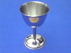 Goblet Patti
