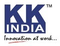 Kk India Petroleum Specialities Pvt. Ltd.