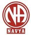 Navya Automation