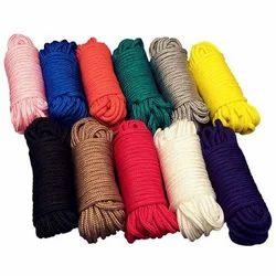 Why Are Nylon Ropes 65