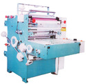 Harbhajan Window Cum Plain Lamination Machine