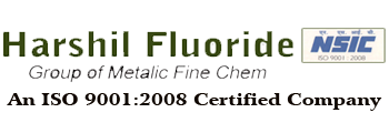 Harshil Fluoride