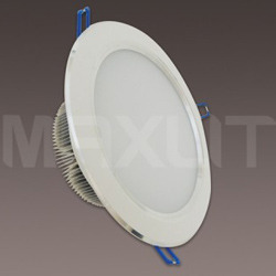 12W Vega LED Down Lights