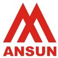 Ansun Multitech (India) Limited