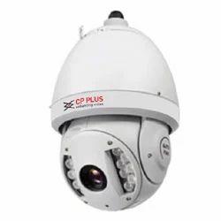 CCTV Special Cameras