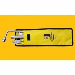 Tool Kit for Tata Indica