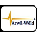 Alfa Weld Technologies