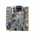 Mobile Charging PCB