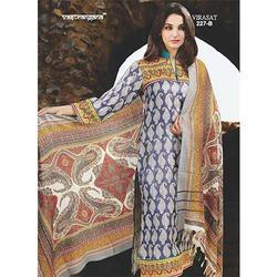 Attractive Party Wear Salwar Suit