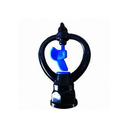 Agriculture Male Butterfly Sprinkler