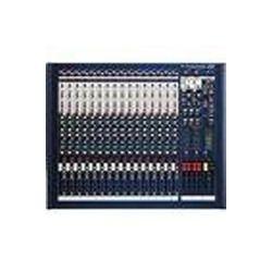 Yamaha Mixing Consoles