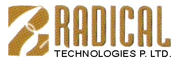 Radical Technologies Private Limited