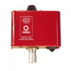 indfoss pressure switch