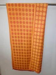 Dot Design Stoles
