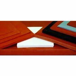 Silicone Rubber Mat