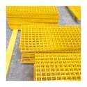 Color Coated Frp Mesh Type Grating, For Agricultural
