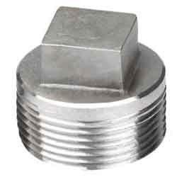 Head Plug