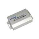 I2R-820E USB Drive