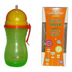 Playtime Sipper