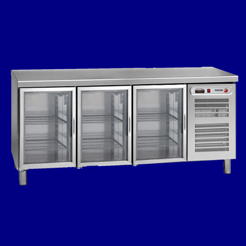 Commercial refrigeration under counter chiller freezer commercial refrigeration under counter chiller freezer manufacturer from mumbai planetlyrics Image collections