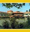 Hotels In Lumbini Tours