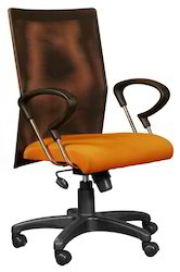 Ergonomic Chairs Chennai