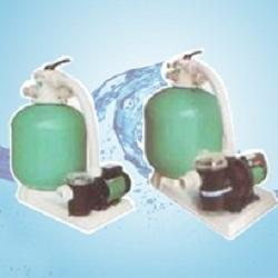 Water treatment plants in kanpur uttar pradesh india - Swimming pool water treatment plant ...