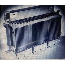 H2M-12D01 Alternator Rectifier